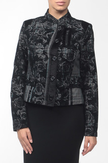 Куртка Cheyenne