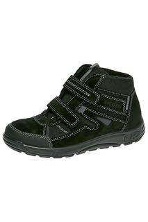 Ботинки Ricosta