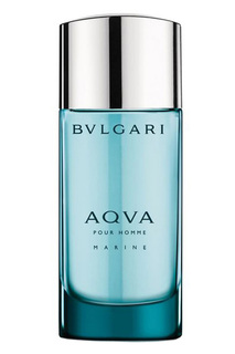 Aqva Ph Marine EDT, 30 мл Bvlgari