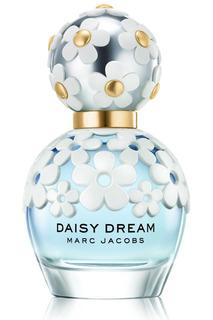 Daisy Dreamy EDT, 50 мл Marc Jacobs