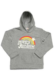 Джемпер Happy Bear