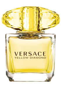 Yellow Diamond EDT, 30 мл Versace