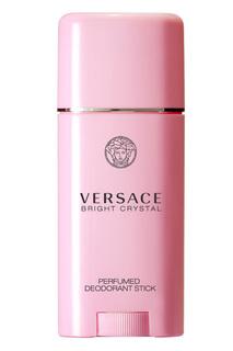 Bright Crystal Дез-стик 50 мл Versace