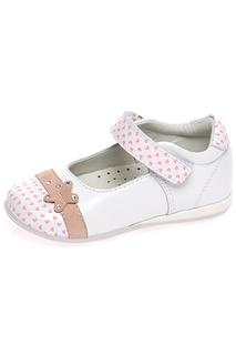 Туфли CIAO