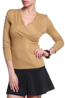 Блуза Ikiler