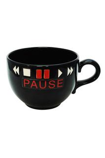 "Юмбо-чашка ""Pause"" Waechtersbacher"