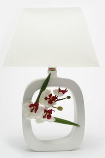 Лампа Stilars