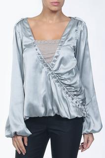 Блуза Cheyenne