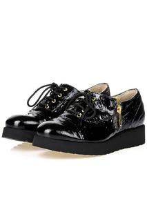 Ботинки Bouton