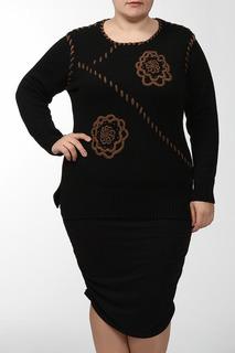 Пуловер Alain Weiz