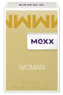 Mexx Woman EDT 20 мл Mexx