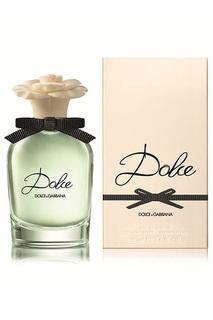 Dolce EDP, 75 мл Dolce&Gabbana