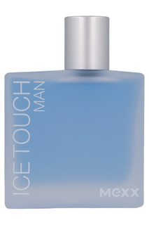 Ice Touch Man EDT 50 мл Mexx