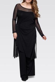 Dress Exline