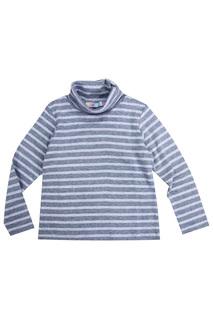 Пуловер GROW UP