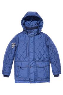 Пальто Junior Republic