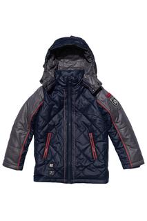 Куртка Junior Republic