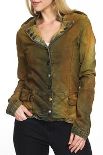 jacket BRAY STEVE ALAN