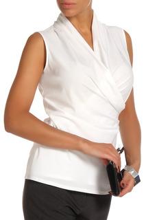 Блузка YULIASWAY