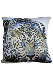 Подушка Леопард GiftnHome