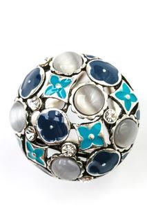 Кольцо для платка Isabel Rossi