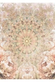 Фотообои Цветы 200х270 Chernilla
