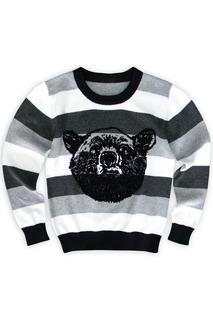 Пуловер Me&We Me&We