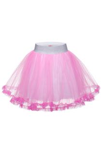 Комплект: юбка, лосины Pelican