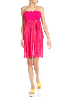 Платье-юбка Pain de Sucre