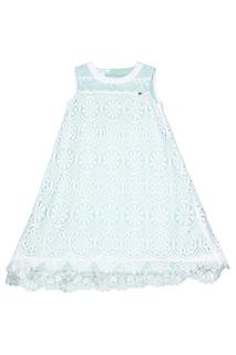 Платье Dodipetto