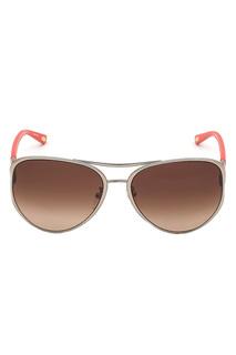 Очки солнцезащитные Loewe