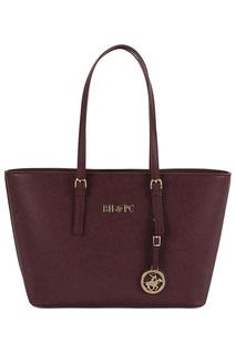 bag Beverly Hills Polo Club