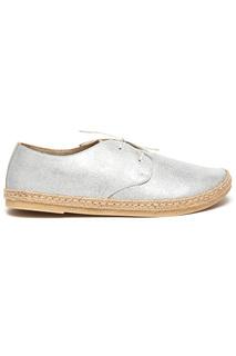 Ботинки на шнурках Jana