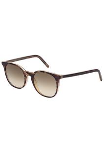 Солнцезащитные очки Tomas Maier