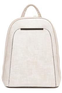 Рюкзак Milana