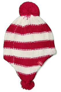 шапка Brugi