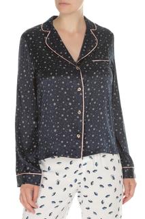 Ночная рубашка Juicy Couture