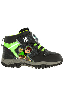 Ботинки BEN 10