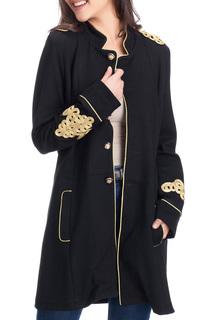 coat LAURA MORETTI