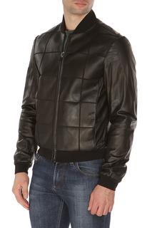 Куртка ARMANI COLLECTION
