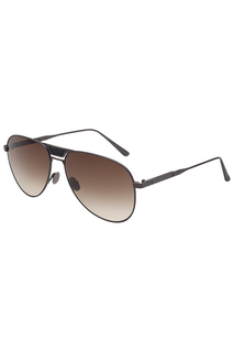 Солнцезащитные очки Bottega Veneta