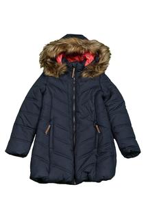 Пальто Luhta