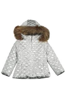 Куртка VIADELLEPERLE VDP