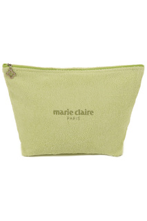 Make-up Bag Marie claire