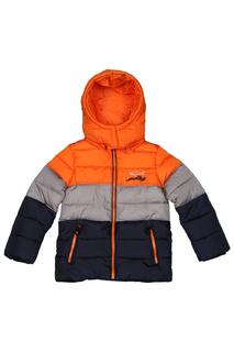 Куртка Patano