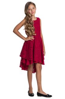 Платье Scool S`Cool
