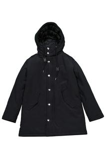 Куртка Wampum