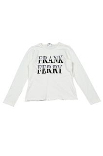 Джемпер Frank Ferry