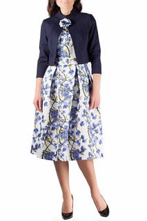 Жакет-платье Mannon