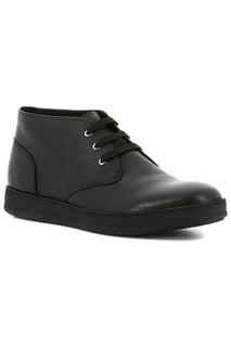 Ботинки Paolo Conte